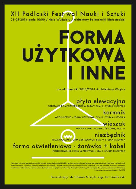 plajster_forma-uzytkowa