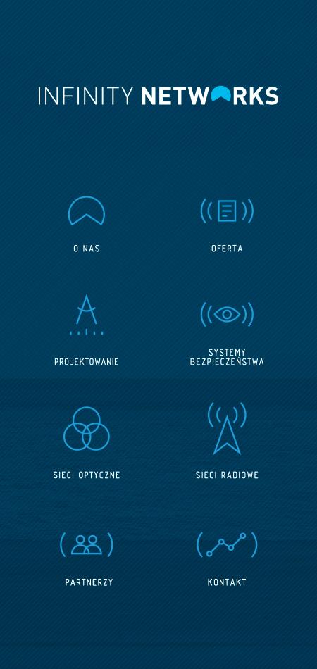 plajster_infinity_networks
