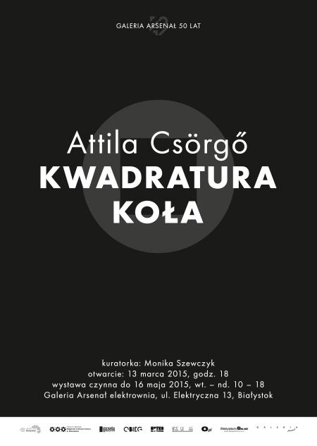 plajster_kwadratura_kola
